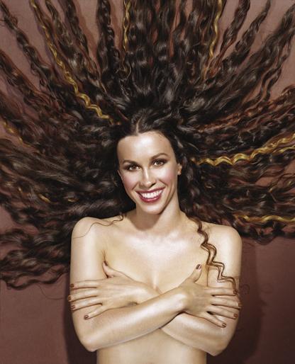 Lana del rey avril lavigne amp kesha rose nude - 3 part 4