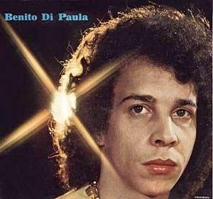 cb6cf33b779 Música - Benito Di Paula - Kboing Músicas Para Você Ouvir
