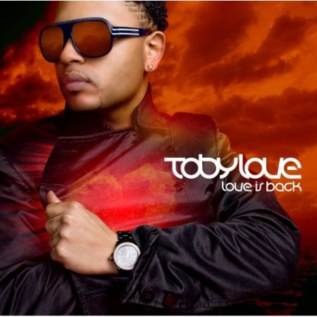 toby love tu y yo bachata Play full-length songs from love is back by toby love on your there are five bachata ballads quivering under his mellifluous tú y yo play 5 amor primero.