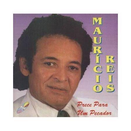 Mauricio Reis Maurício Reis Me Deixe Ser Feliz