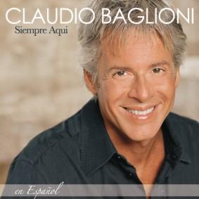 musica gratis di claudio baglioni