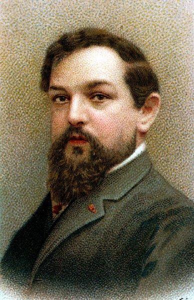 Nikolai Rimsky-Korsakov Rimski-Korsakow - Gennadi Rozhdestvensky Gennadi Roshdestwenski Capriccio Espagñol Op. 34 / Sinfonie Nr. 3 C-dur Op. 32