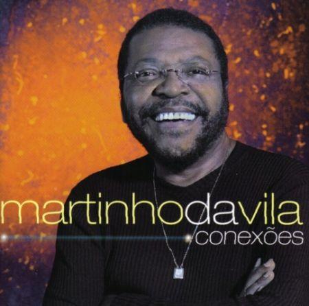 8080abb30bb Música - Martinho da Vila - Kboing Músicas Para Você Ouvir
