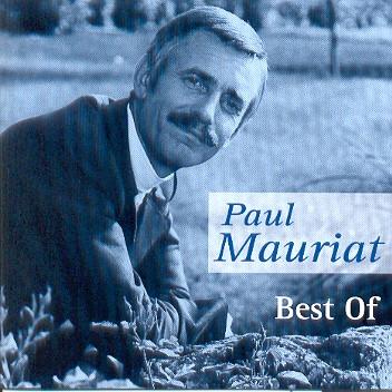 0065db1b872 Música - Paul Mauriat - Kboing Músicas Para Você Ouvir