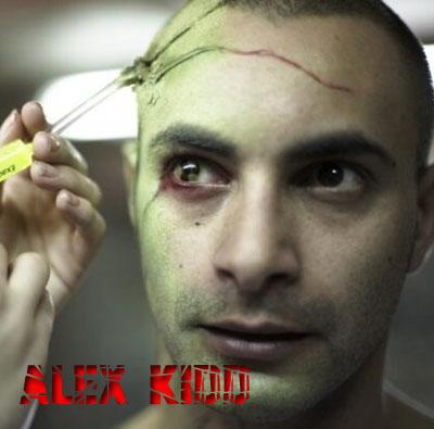 Enviar novas fotos de Alex Kidd (USA) - 4e96d8bd6222c