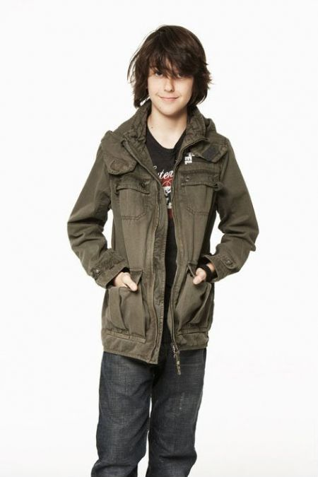 nat wolff naked brothers band - 470×705