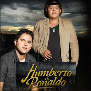 Humberto e Ronaldo – Imagina Ela Solteira (Part. Jefferson e Rafael)