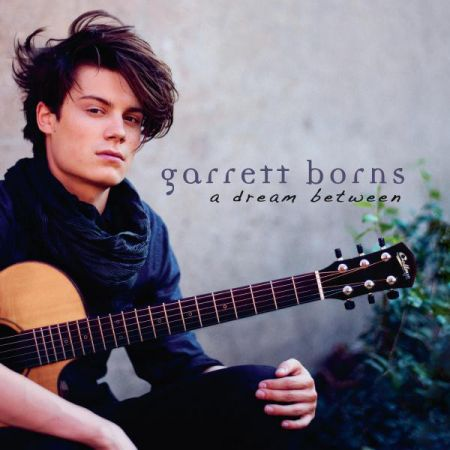 Garrett Borns Fotos 7 Fotos No Kboing
