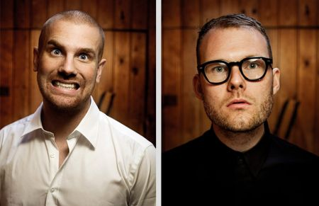 Dada life kick out the epic vocal mix software