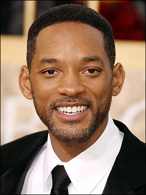 ... Will Smith ... Part 13