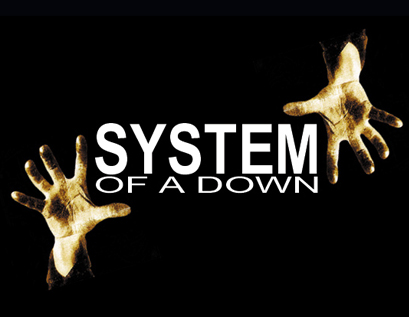 Mania Fake Frases System Of A Down