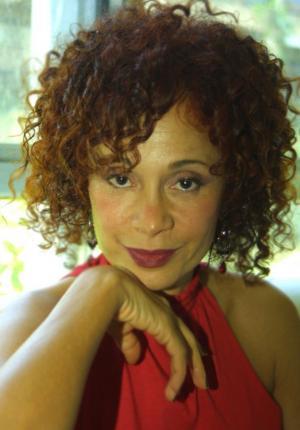 Tania Alves Nude Photos 37