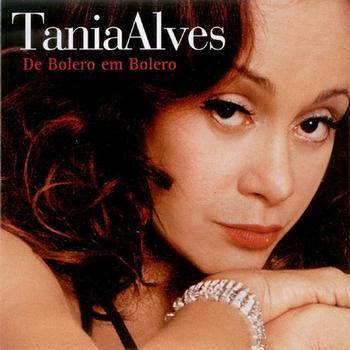 Tania Alves Nude Photos 64
