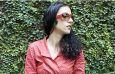 fotos de Marisa Monte