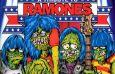fotos de Ramones