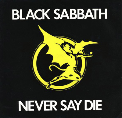 Black Sabbath Fotos 34 Fotos No Kboing