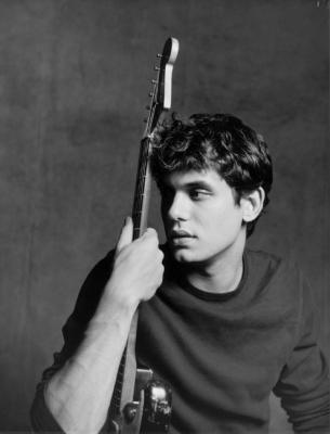 John Mayer Fotos 42 Fotos No Kboing
