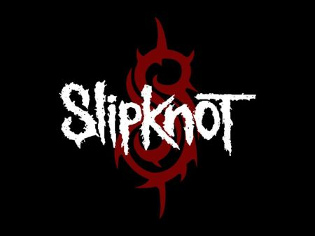 Slipknot jump the fuck up