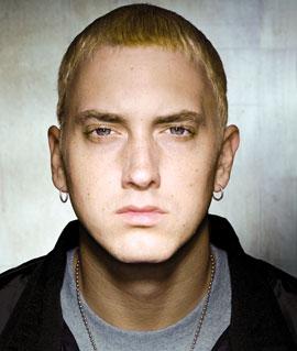 Eminem fotos 56 fotos no kboing eminem eminem eminem eminem eminem eminem eminem stopboris Image collections
