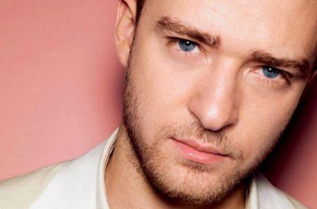 Justin Timberlake Fotos 33 Fotos No Kboing