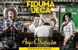 Veja todas as fotos de Fiduma e Jeca