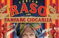 Adrian Raso & Fanfare Ciocarlia