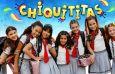 Fotos de Chiquititas