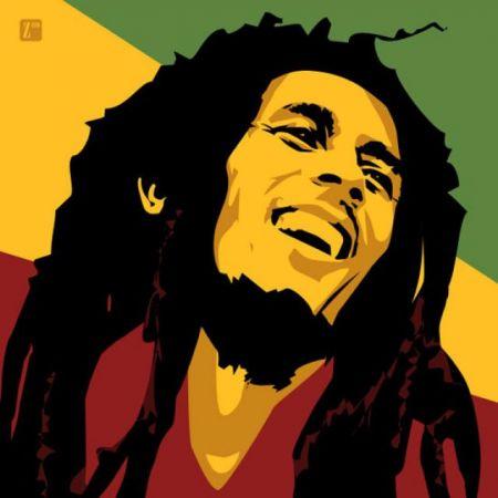 Bob Marley Fotos 34 Fotos No Kboing