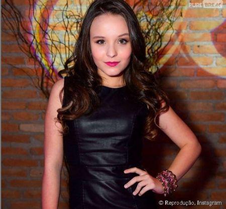 Larissa Manoela fotos (74 fotos) no Kboing f53608763e
