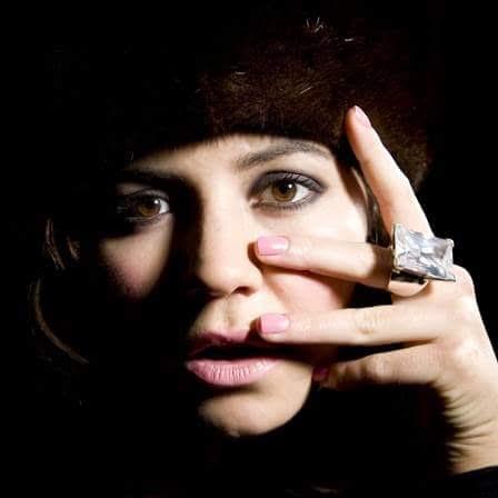 Marina amp The Diamonds  Primadonna Lyrics  AZLyricscom